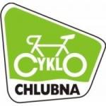 Cyklo CHLUBNA Žďár nad Sázavou (Jihlava) – logo společnosti