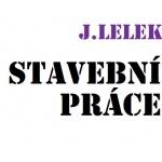 Lelek Jiří – logo společnosti