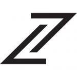 ZZ GAS s.r.o. – logo společnosti