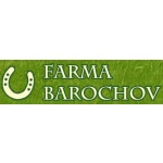 Farma Barochov – logo společnosti