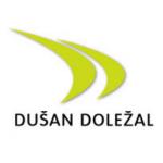 Doležal Dušan – logo společnosti