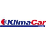 Klimacar, s.r.o. (Praha) – logo společnosti