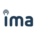 Institut mikroelektronických aplikací s.r.o. – logo společnosti
