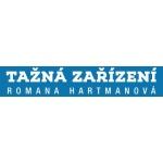 Hartmanová Romana – logo společnosti