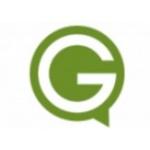 Grof Tomáš – logo společnosti
