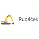 Rubacek s.r.o. – logo společnosti