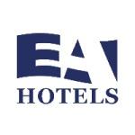 EA Hotelový resort SEN – logo společnosti
