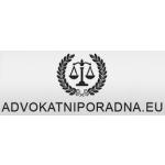 AK Mgr. KATEŘINA CHOCHOLOVÁ – logo společnosti