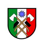 Obec Telnice (Liberec) – logo společnosti