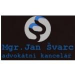 Advokátní kancelář Mgr. JANA ŠVARCE - advokáti Praha (Praha západ) – logo společnosti