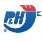 Pavliš a Hartmann, spol. s r.o. (pobočka Týniště nad Orlicí) – logo společnosti