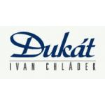 Dukát spol. s r. o. (Praha) – logo společnosti