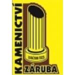Záruba Jan - Kamenictví (pobočka Uhlířské Janovice) – logo společnosti
