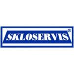 Skloservis Pihera - sklenářství Praha 10, Vršovice – logo společnosti