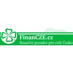 I.D.E. finance s.r.o. – logo společnosti