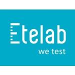 ETELAB s.r.o. – logo společnosti