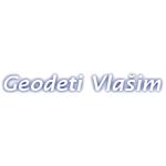 ing. Jaroslav Lízner - geodézie – logo společnosti