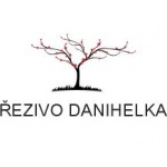 ŘEZIVO DANIHELKA – logo společnosti