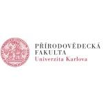 Univerzita Karlova- Chlupáčovo muzeum historie Země – logo společnosti