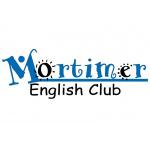Mortimer English Club - Říčany – logo společnosti