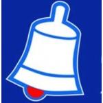 Brněnský zvonec - reality s.r.o. – logo společnosti