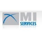 M.I.Services, spol. s r.o. (pobočka Praha 2- Vinohrady) – logo společnosti