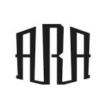ARA - továrna na nábytek, a.s. (pobočka Praha 2- Vinohrady) – logo společnosti