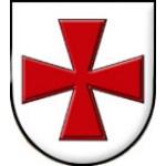 Obecní úřad Bernartice (okres Jeseník) – logo společnosti