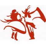 Tradice Slovácka, o.p.s. (Uherské Hradiště) – logo společnosti