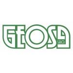 Geosa spol. s.r.o. (Praha) – logo společnosti