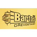 Dřevostavby Bartoš s.r.o. (Havlíčkův Brod) – logo společnosti