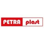 PETRA plast s.r.o. – logo společnosti