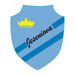 Sportovní klub ZŠ Jeseniova, z.s. (Praha) – logo společnosti