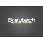 Greytech s.r.o. – logo společnosti