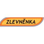 ZLEVNĚNKA s.r.o. (Brno - venkov) – logo společnosti