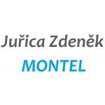 Juřica Zdeněk - MONTEL – logo společnosti