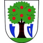 Městský úřad Luhačovice – logo společnosti