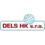DELS HK s.r.o. – logo společnosti