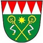Obecní úřad Biskupice (okres Zlín) – logo společnosti