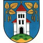Obecní úřad Březnice (okres Zlín) – logo společnosti