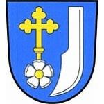 Obecní úřad Dobrkovice – logo společnosti