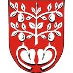 Obecní úřad Doubravy – logo společnosti
