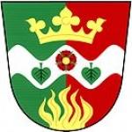 Obecní úřad Drnovice (okres Zlín) – logo společnosti