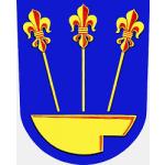 Obecní úřad Halenkovice – logo společnosti