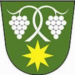Obecní úřad Hostišová – logo společnosti