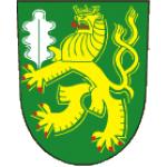 Obecní úřad Hvozdná – logo společnosti