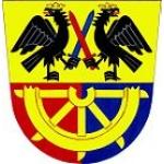 Obecní úřad Kašava – logo společnosti