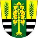 Obecní úřad Lípa (okres Zlín) – logo společnosti