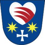Obecní úřad Ludkovice – logo společnosti