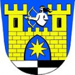 Obecní úřad Lukov (okres Zlín) – logo společnosti